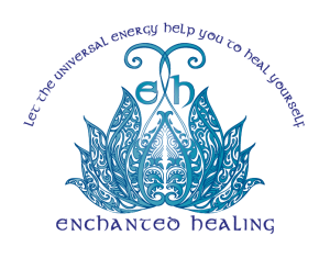 Enchanted Healing Business